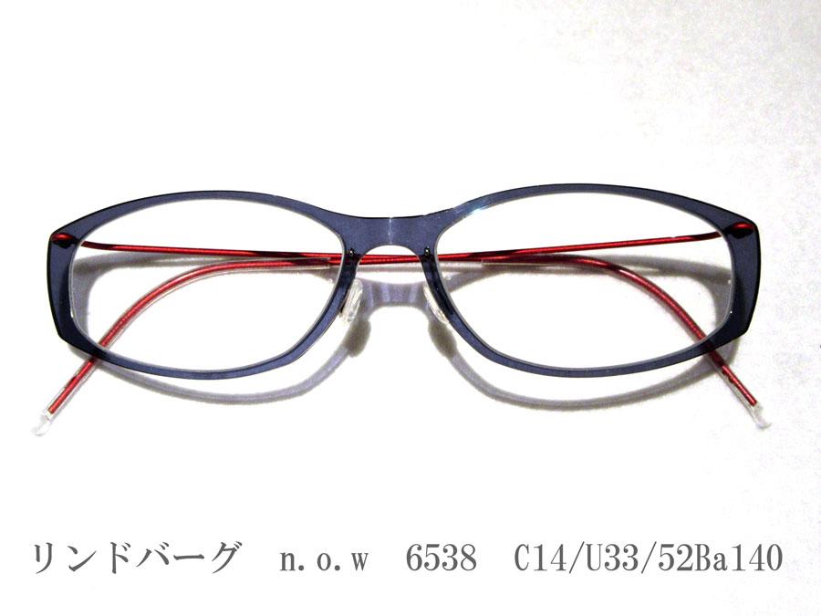 IMG_176502