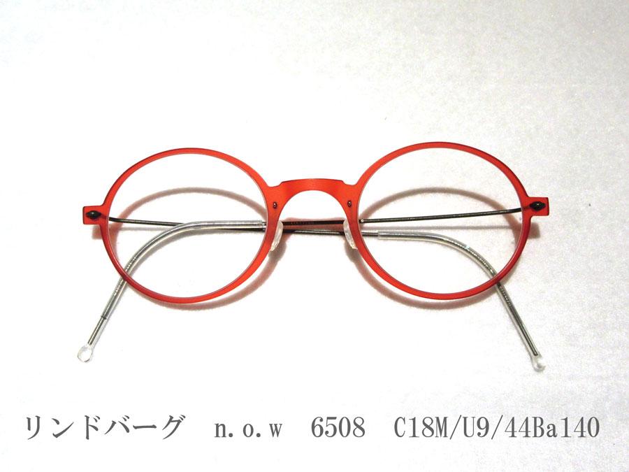 IMG_176601