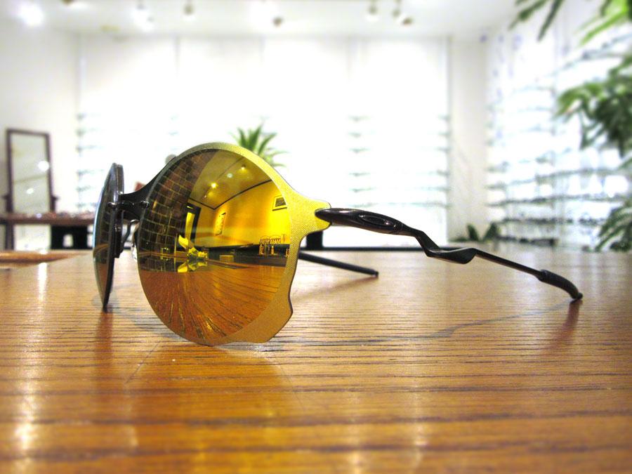 6654e841c45 昔ながらの丸眼鏡特集🎶