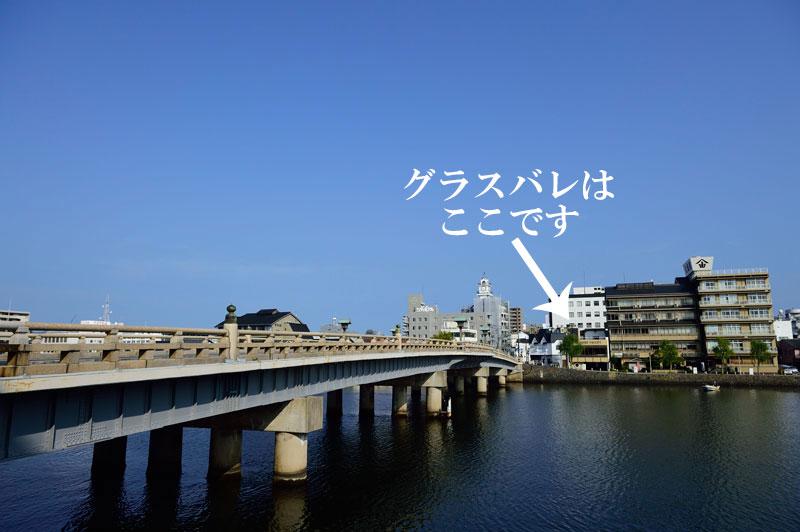 島根-0023