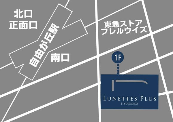 2016_6-017-のコピー