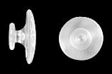 roundnosepads