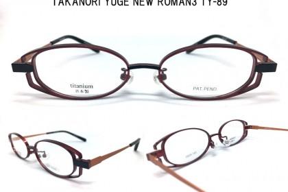 TAKANORI-YUGE-NEW-ROMAN3-TY-89