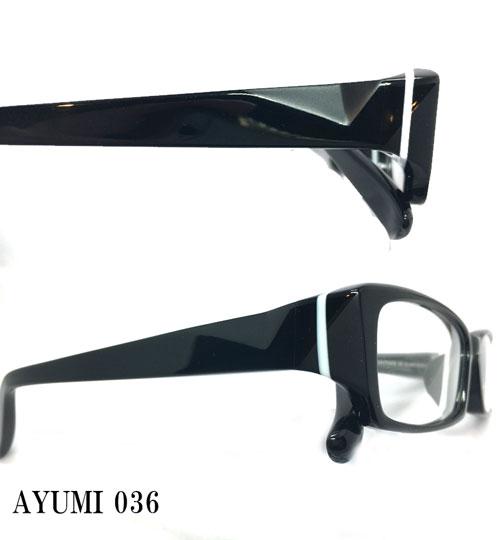 AYUMI-036