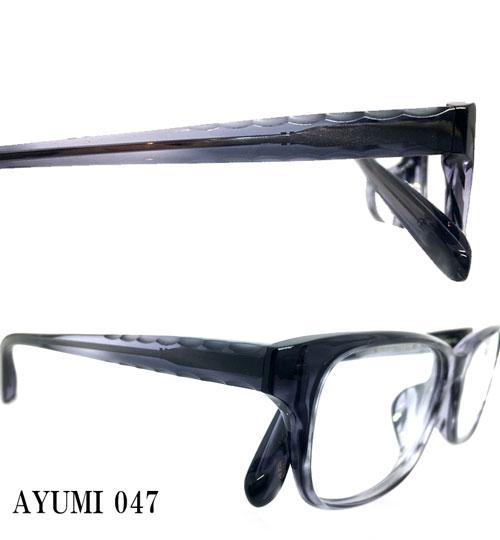 AYUMI-047