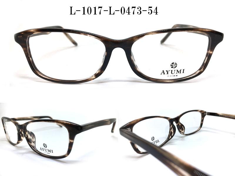 L-1017-L-0473-54