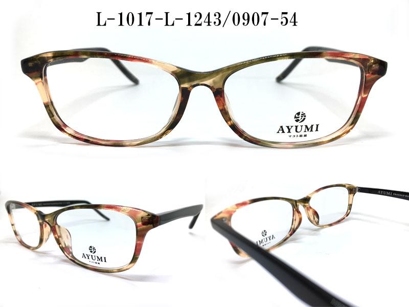 L-1017-L-1243-0907-54