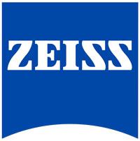 1200px-Zeiss_logo