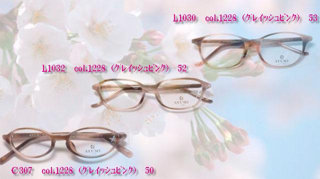 DSC02859s