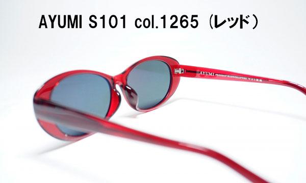 DSC03124s.01