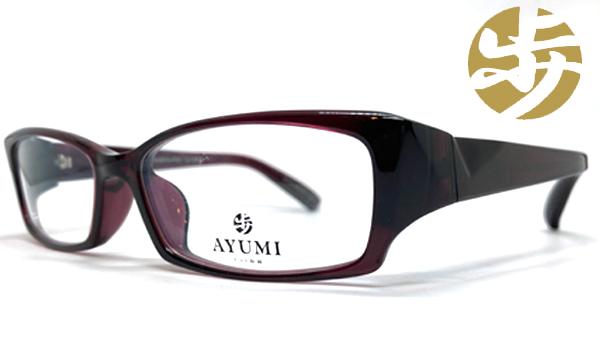 AYUMI-036-067402