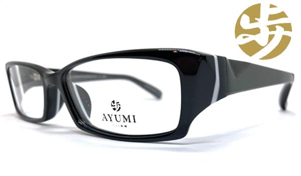 AYUMI-036-0907W02