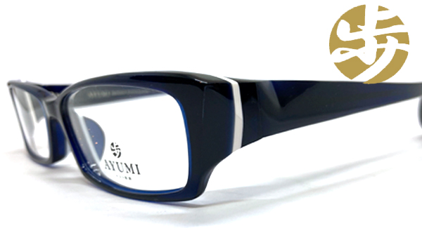 AYUMI-036-5122W02