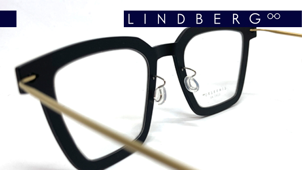 LIND658503