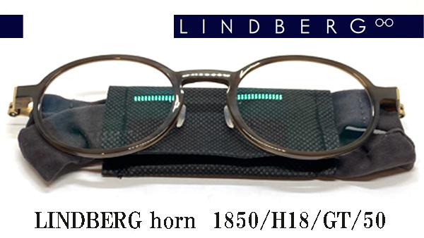 LINDhorn001