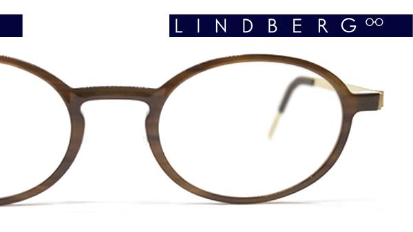 LINDhorn002