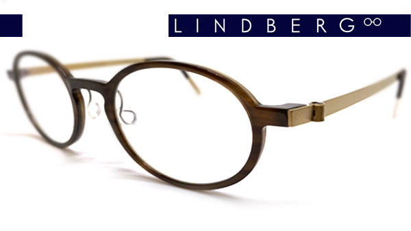 LINDhorn003