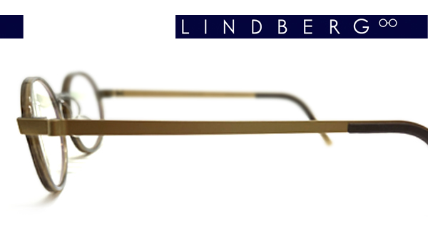 LINDhorn004