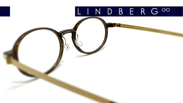 LINDhorn005