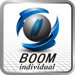 icon-boom_individual (1)
