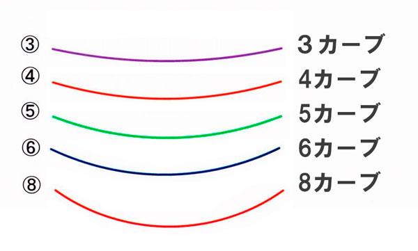 706acb4578a1186123b7c1aee37be40a-1