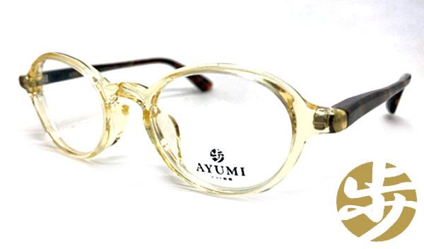 AYUMIC310-3024