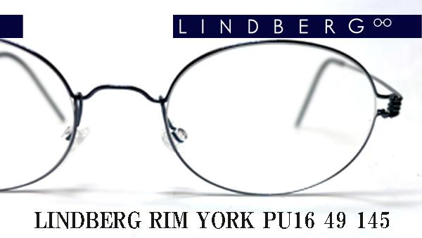 LIND-YORK001