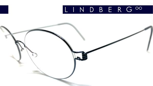 LIND-YORK002