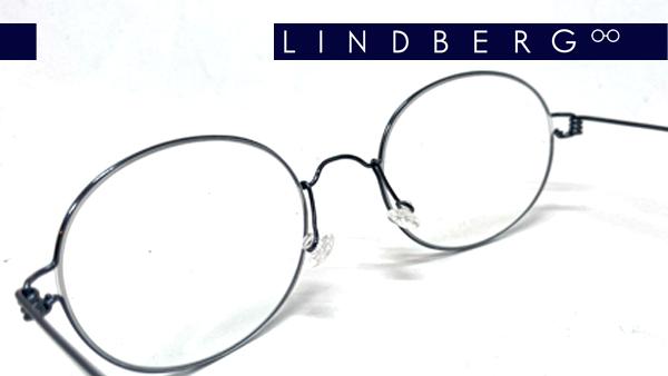 LIND-YORK003