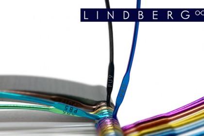 LIND-YORK004