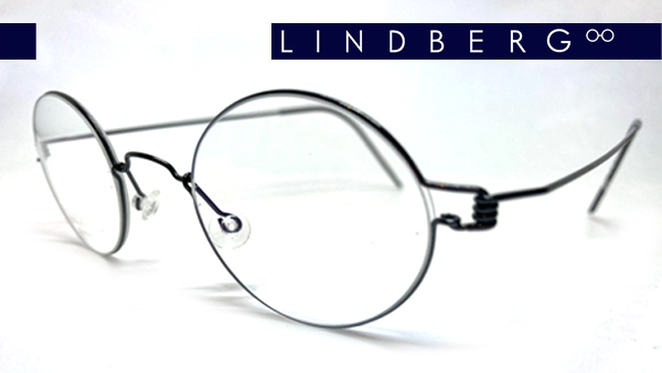 LIND-corona-PU9-02