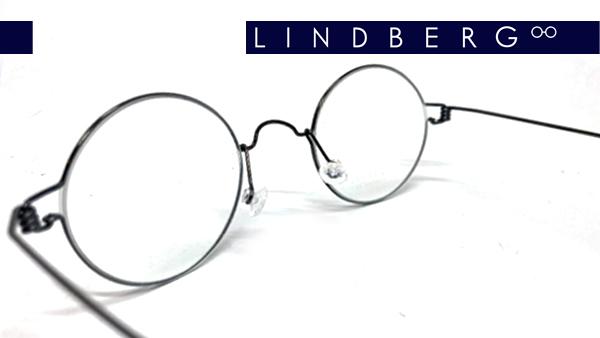 LIND-corona-PU9-03