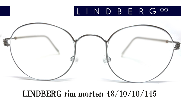 LIND-rim-morten-48-01