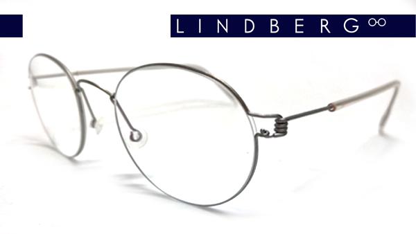 LIND-rim-morten-48-02