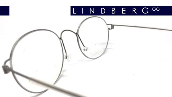 LIND-rim-morten-48-03