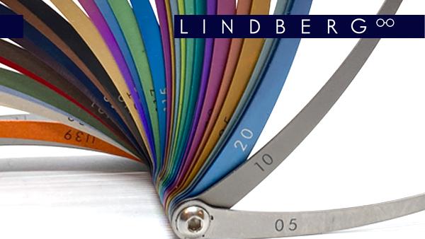 LIND-rim-morten-48-04