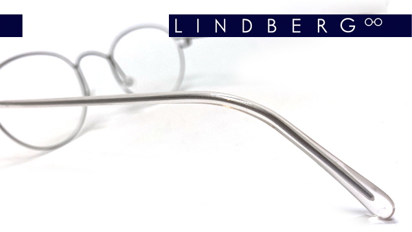 LIND-rim-morten-48-05