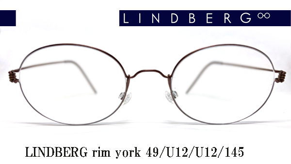 LIND-rim-york-49-01