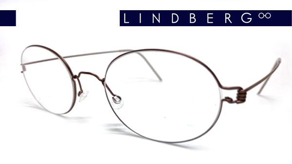 LIND-rim-york-49-02