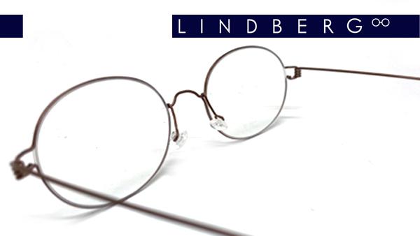 LIND-rim-york-49-03