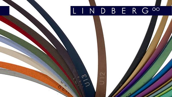 LIND-rim-york-49-04