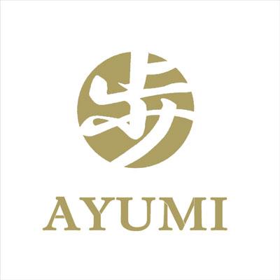 アユミ ロゴ20-05