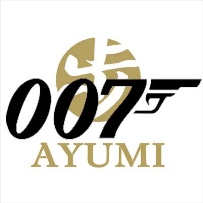 アユミ 007