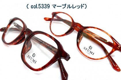 DSC0543306