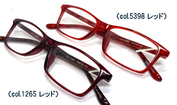 DSC0543307