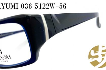 AYUMI03602