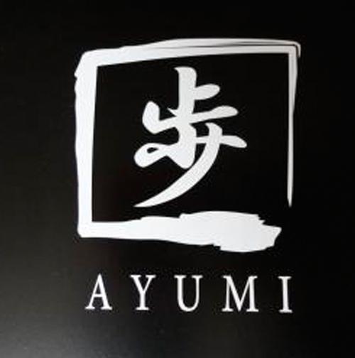 ayumi-003