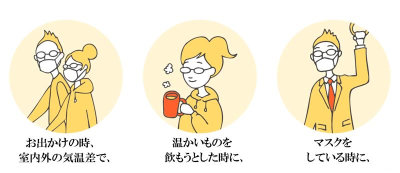 くもり001
